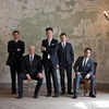 Lyle Lovett and His Acoustic Group – Up to 52% Off