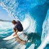 Corso di Barefoot Surf -73%