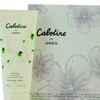 Gres Cabotine Fragrance Set for Women (3-Piece)