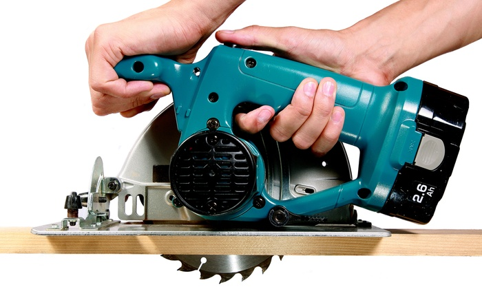 ReStore - Multiple Locations: $10 for $20 Worth of New and Used Home Improvement Items and More at ReStore