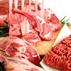 Half Off at Kingsley Meats and Catering