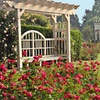 43% Off Visit for Two or Four to Hershey Gardens