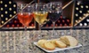 Taste - Multiple Locations: Wine, Olive-Oil, and Balsamic Class for Two or Four at Taste (Up to 56% Off)