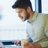 94% Off Writing Course from SkillBus