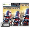 The Amazing Spider-Man for Xbox 360, PS3, or 3DS