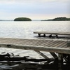 Stay at Hillview Haven Estate in Northumberland County, ON
