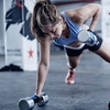 Up to 48% Off Personal Training Sessions at UpRise Fit