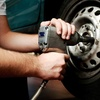 Up to 51% Off Oil Change and Tire Rotation