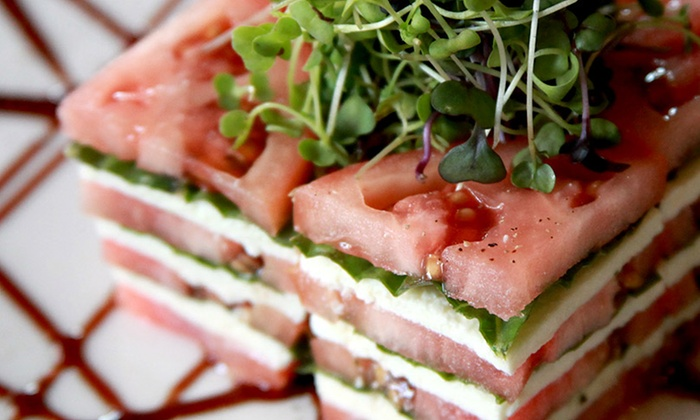 Bubble Charlotte - Bubble Charlotte: $16 for Bubbly Fest with Champagne, Hors d'oeuvres, and Music at Bubble Charlotte ($30 Value)