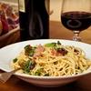 $11for Italian Cuisine at Sam's Ristorante