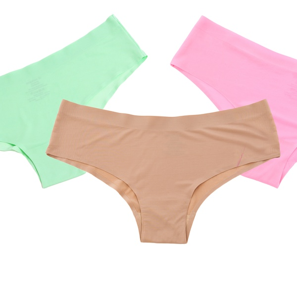 693836fad9da Sophie B Women's Panty 2-Pack | Groupon Goods