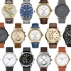 Men's Mystery Watch Deal