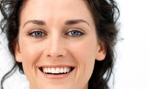 Ageless Lifestyle Medical Aesthetics: LED Light Therapy and Microdermabrasion Treatments at Ageless Lifestyle Medical Aesthetics (Up to 59% Off)