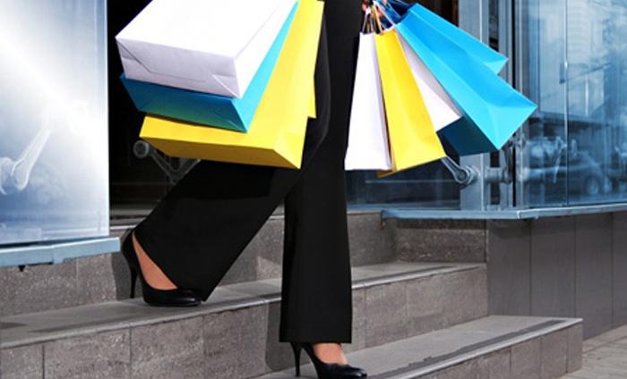 Afbeeldingsresultaat voor personal shopper