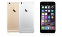 iPhone 6 ricondizionato disponibile in 3 colori e in varie capacità e da 359 € con spedizione gratuita