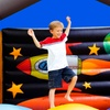 71% Off All-Day Play and Snacks
