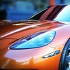 Up to 77% Off Automotive Window Tinting