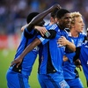 San Jose Earthquakes – Up to 59% Off Two Tickets