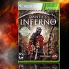 $13.99 for Dante's Inferno for Xbox 360
