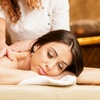 Up to 55% Off Thai, Swedish, or Body Massage