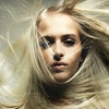 Up to 94% Off Classes at INSO Hair School