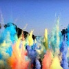 Up to 59% Off Entry to 5K Color Run with Color Mania