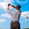 Up to 54% Off Golf Lessons with PGA Professional