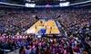 Saint Louis Billikens - Chaifetz Arena: Saint Louis Billikens Women's Basketball and Volleyball on Saturday, November 14, at 1 p.m.