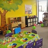 Purple Monkey Playroom - North Side: One All-Day Drop-In Play (Up to $12 Value)