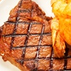 Up to Half Off American Food at Blu Sky Restaurant and Lounge