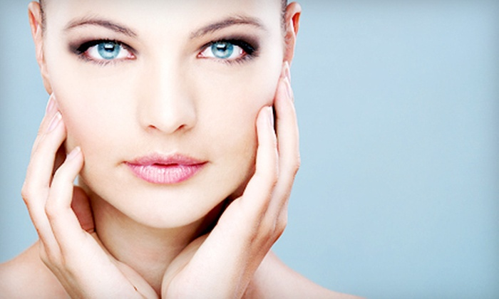Beaus Clinical Skin Care - Dallas: One or Three Microdermabrasion Treatments at Beaus Clinical Skin Care (77% Off)