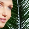 Up to 56% Off Facials in Altamonte Springs