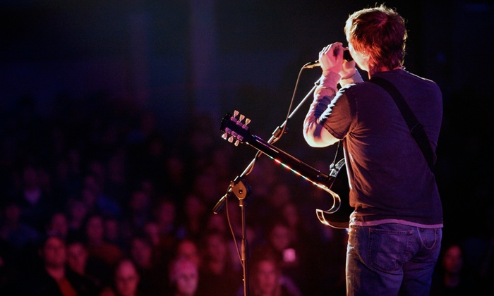 Mullins Music - Ridgewood: $20 for $40 Worth of Services at Mullins Music