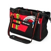 "Snap-on 20"" Large Mouth Tool Bag"