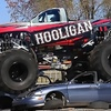 50% Off Off Monster-Truck Event