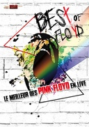 "Cisame Production: 1 place en Cat 2 ou 1 pour ""Best Of Floyd"" dès 22 € à l'Arcadium d'Annecy"