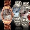 Chronotech Women's Watches
