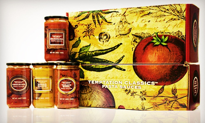 Seasons Harvest - Multiple Locations: $5 for $10 Worth of Gourmet Local Goods at Seasons Harvest