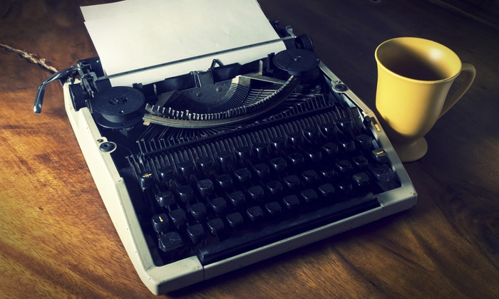 Write Your Memoirs Workshop - Linda Pharathikoune - San Diego: One-Day Writing Course at Write Your Memoirs Workshop (52% Off)