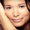 Up to 71% Off Microdermabrasion at 7E Fit Spa