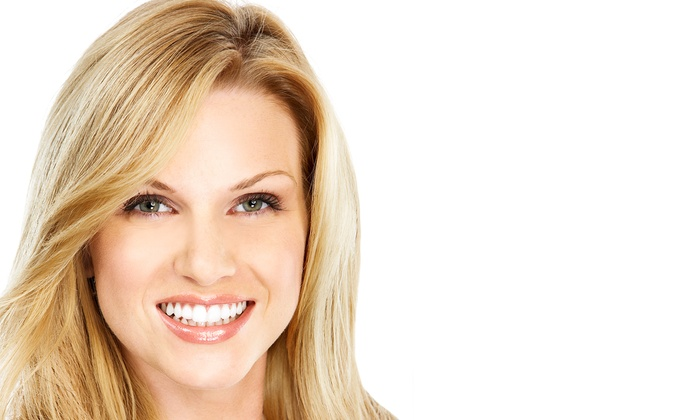 Advanced Orthodontic Center - Mission Viejo: $2,999 for a Complete Invisalign Treatment at Advanced Orthodontic Center ($7,500 Value)