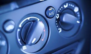 Mps Cars: Serwis klimatyzacji: ozonowanie (29,99 zł) lub napełnienie 100 g czynnika chłodzącego (39,99 zł) i więcej w Mps Cars