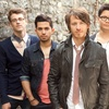 Tenth Avenue North –Up to 25% Off Concert
