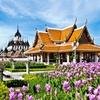 8-Day Bangkok Vacation with Airfare