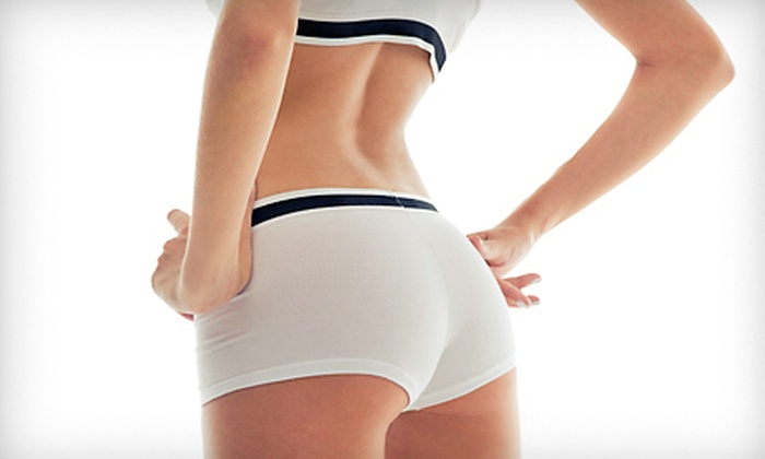 Bodies By Atun - Sugar Land: Zeltiq CoolSculpting Treatment on One Small or Large Area at Bodies By Atun (Up to 66% Off)