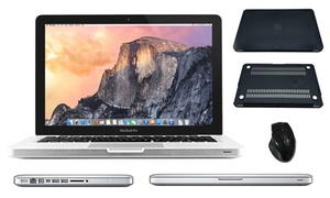 Touchscreen Laptops Laptops