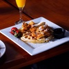 Up to 48% Off Brunch Buffet at Phuse