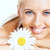 Up to 57% Off Massage and Facial at Keep It Young