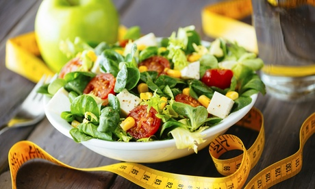 Curso online de dietética y nutrición y nutrición deportiva desde 19,90 € en Click School