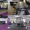 Up to 72% Off Gym at Team Moljo Strength and Conditioning